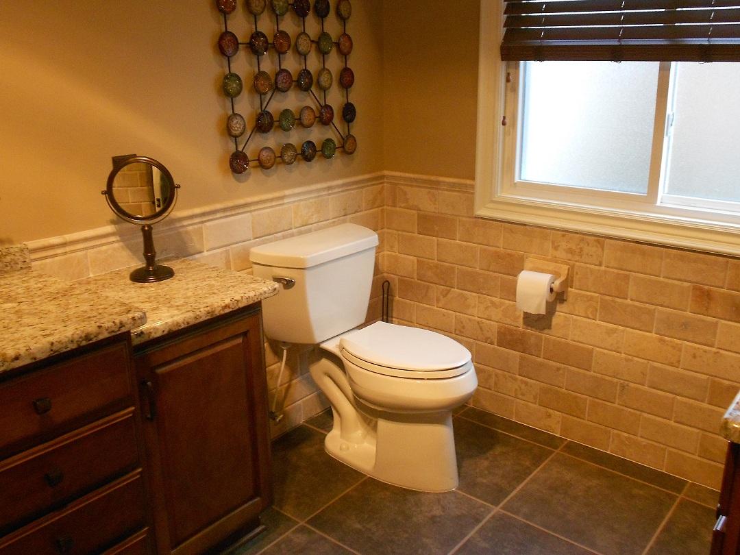 bathrooms34