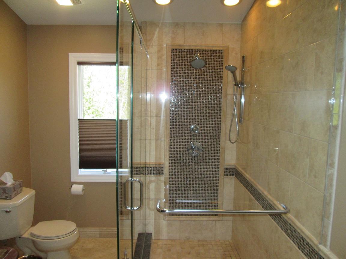 bathrooms63
