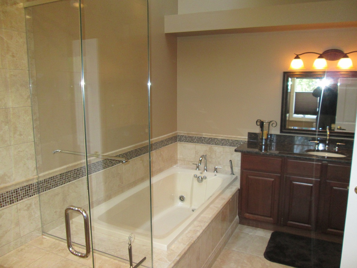 bathrooms65