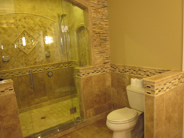 bathrooms7