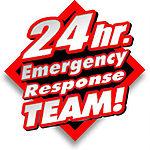 emergencyresponse