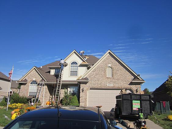 roofingslide12
