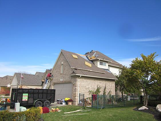 roofingslide14