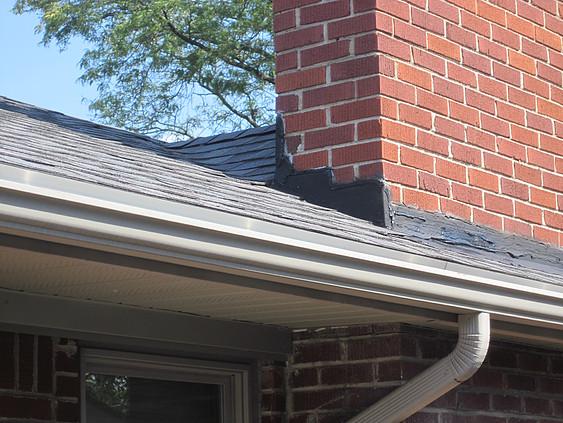 roofingslide17