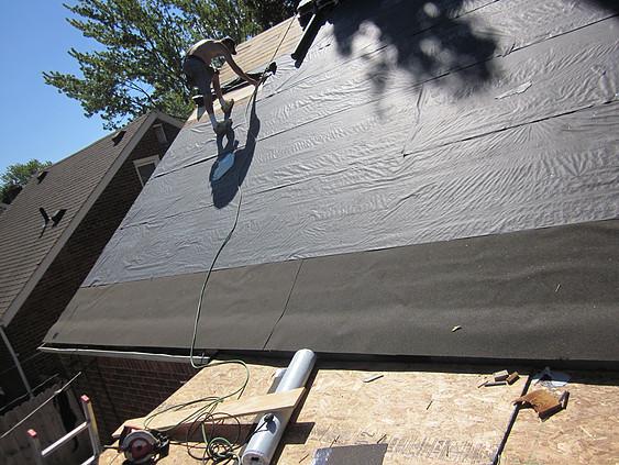 roofingslide21