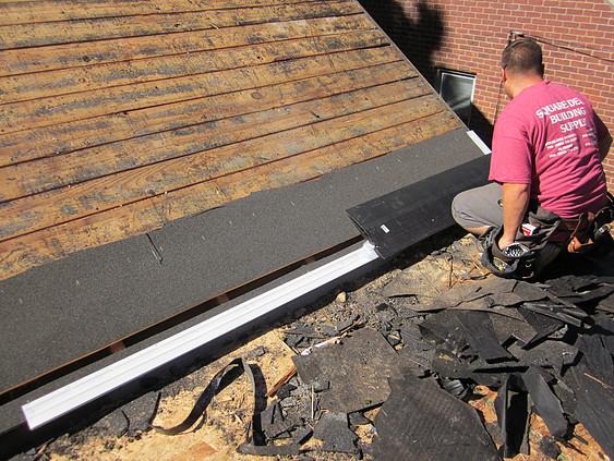 roofingslide22