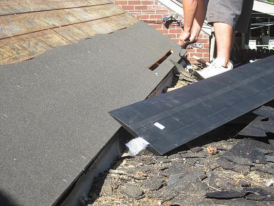 roofingslide23