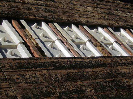 roofingslide24
