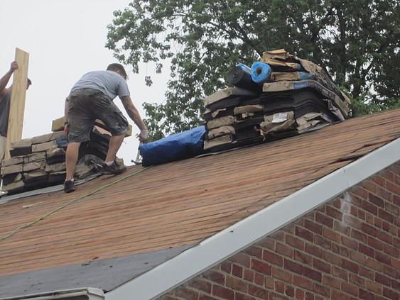 roofingslide25