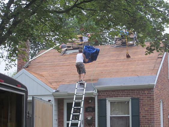 roofingslide27