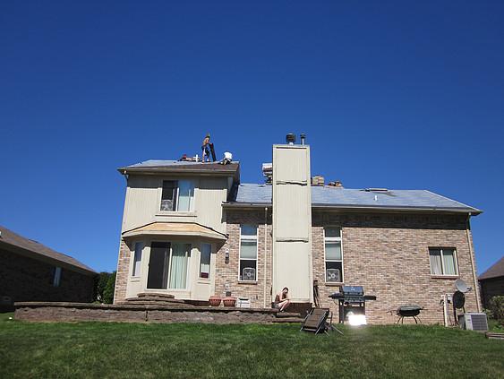 roofingslide28