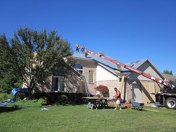 roofingslide33