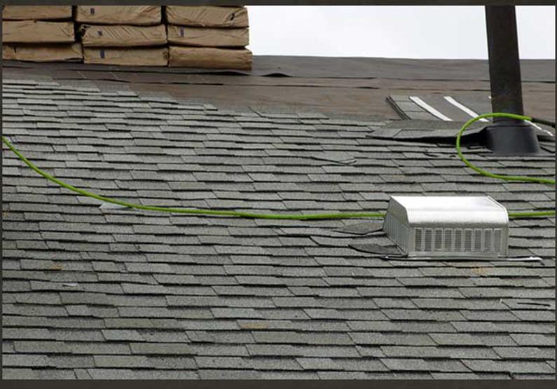 roofingslide7