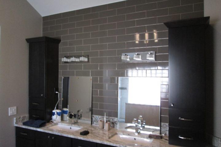 Bathrooms54