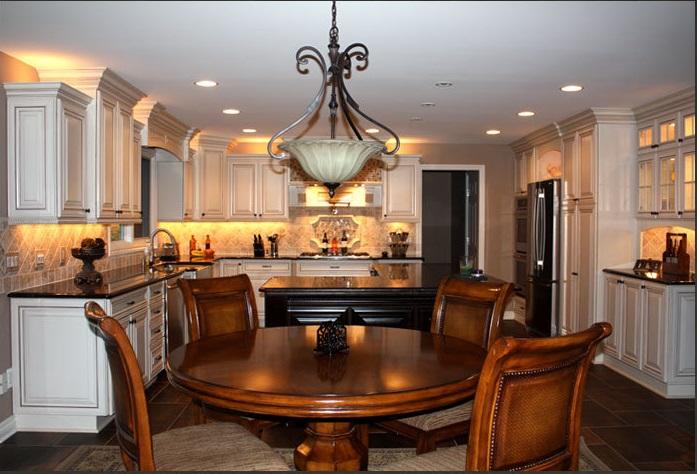 Kitchen140