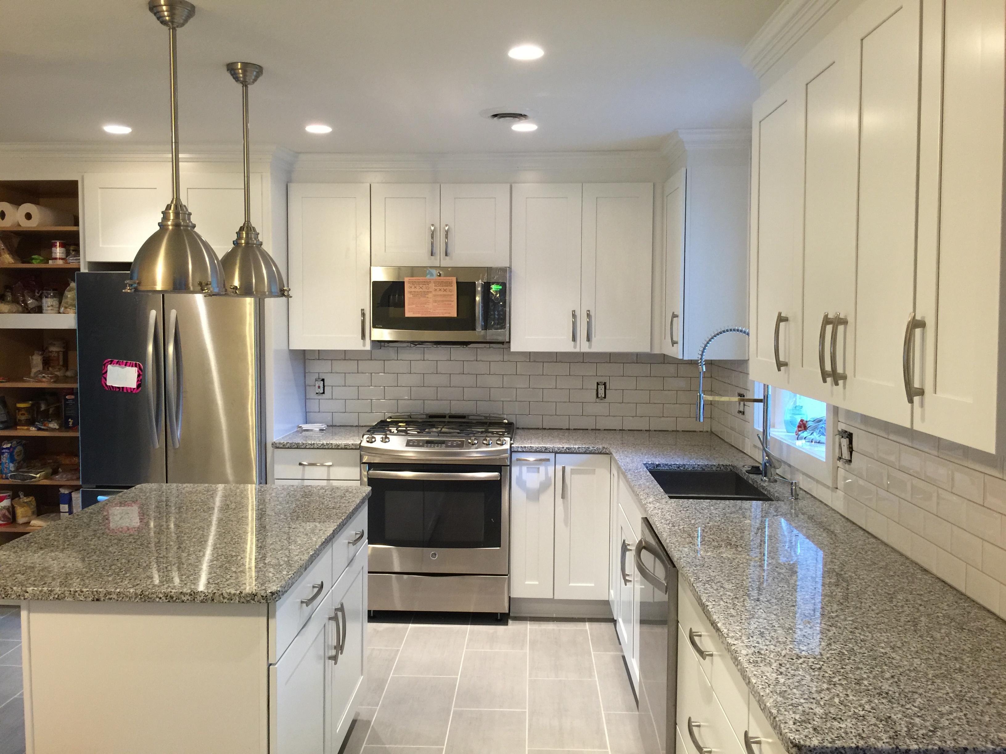 Kitchen83